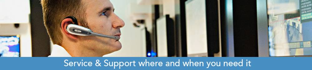 remote PC support nationwide